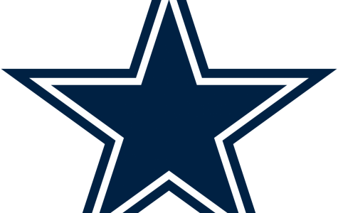 Dallas Cowboys Look-ahead and Prediction