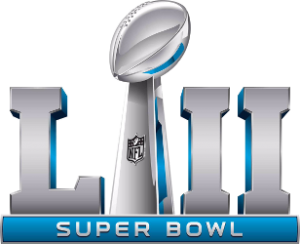 Superbowl 52 Review