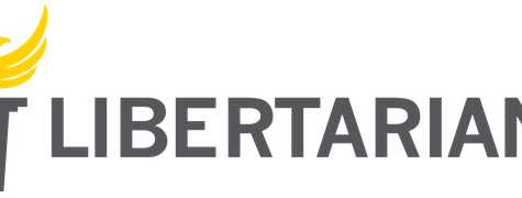 What are Libertarians?