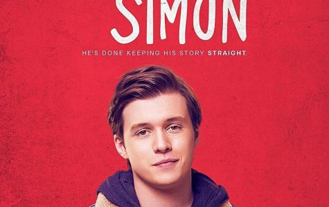 Love, Simon is the Positive Representation All LGBTQ+ Teens Deserve