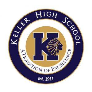 Keller Marching Band Places Ninth at BOA San Antonio