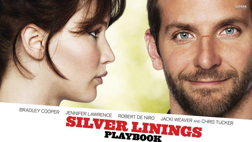 Silver+Linings+Playbook+-+Netflixer