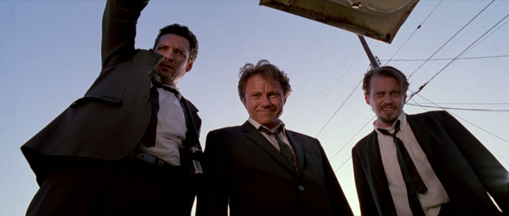 Reservoir+Dogs+-+Review
