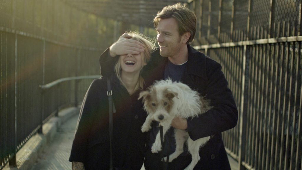 Beginners+-+Review