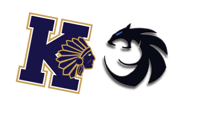 Keller Vs Guyer Preview