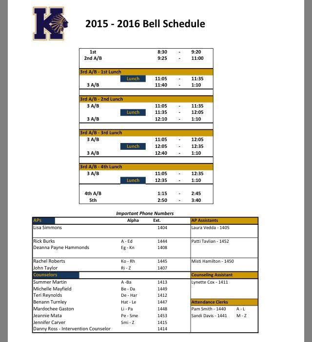New+Year%2C+New+Bell+Schedule