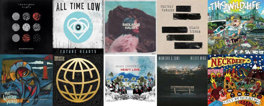 10+Alternative+Albums%2FEP%27s+of+2015