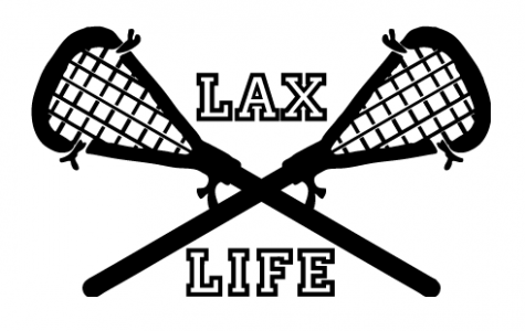 Come and Try Lacrosse!!
