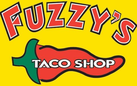 The Great Debate: Fuzzy's vs. Torchy's?