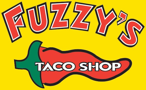 Restaurant Review: Fuzzy's Taco Shop