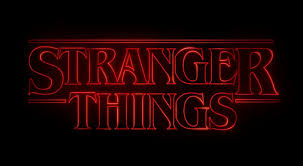 Stranger Things Trailer Has Fans Thrilled