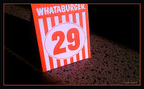 What its like to work at Whataburger
