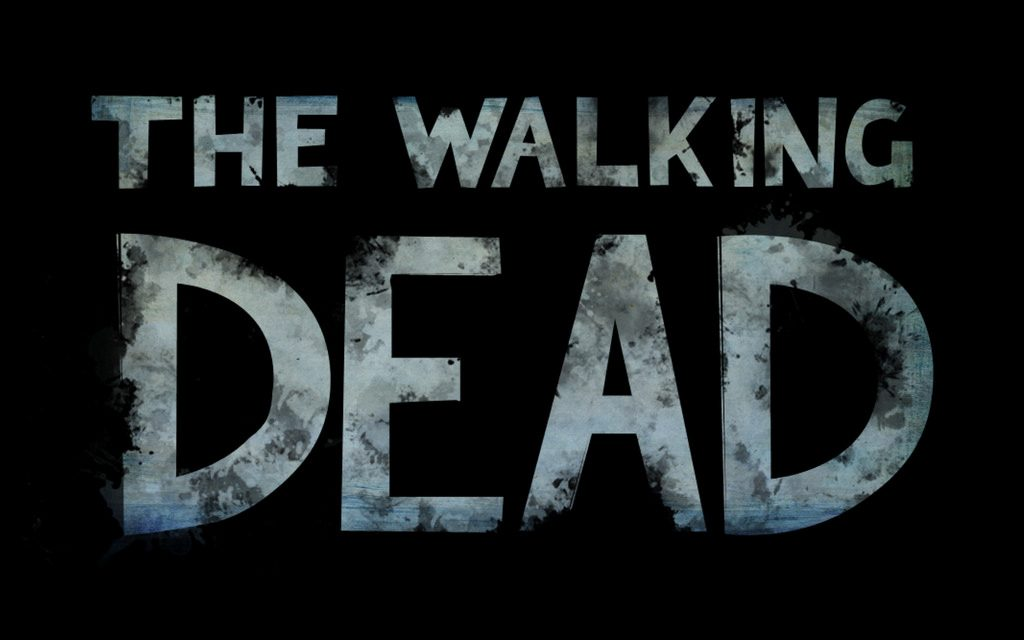 The+Walking+Dead