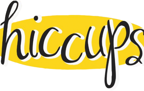 Hiccup Cure