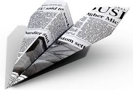 Interesting Facts about Newspaper Kids