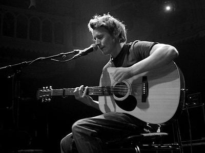 Album Review: Ben Howard's 'Every Kingdom'