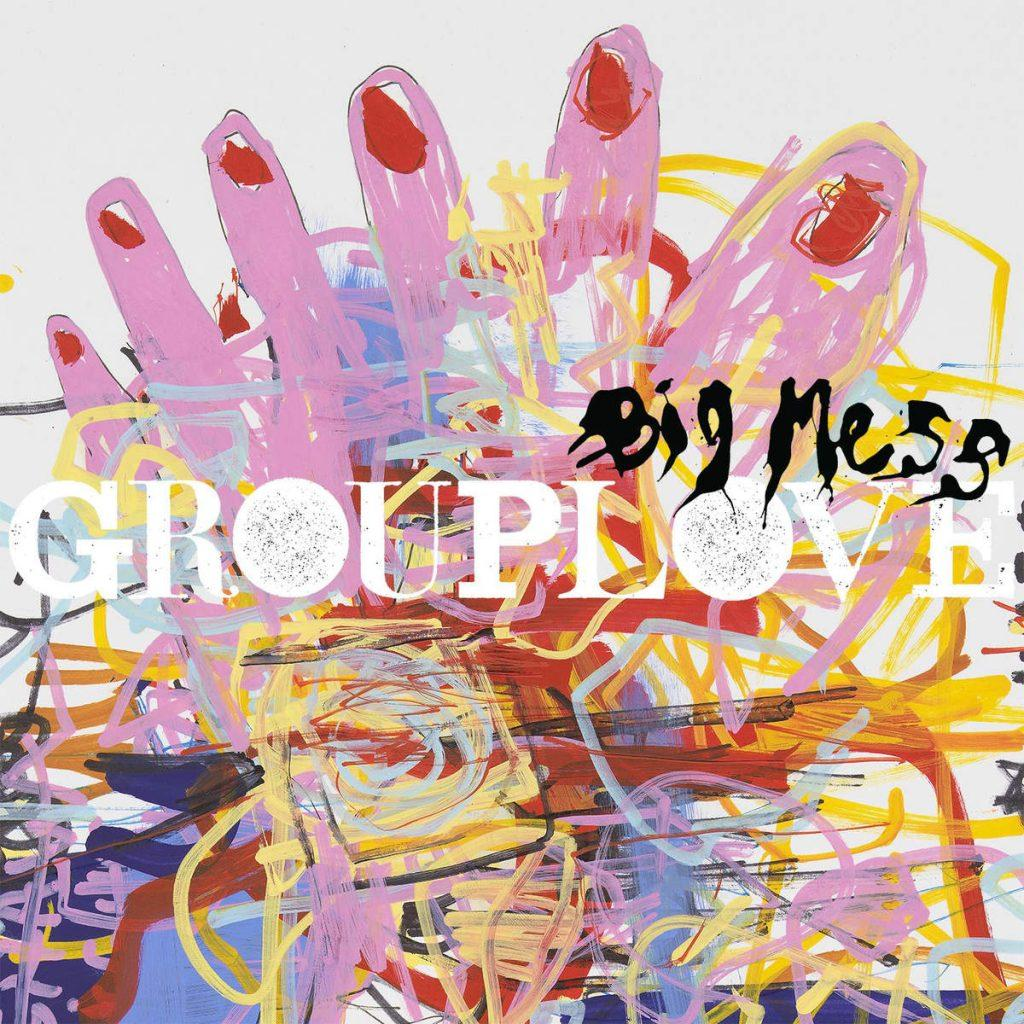 Concert Review: Grouplove