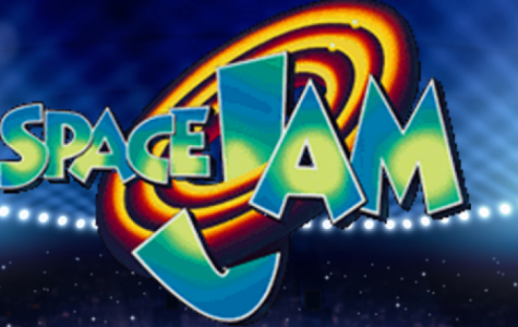 Film Review: Space Jam