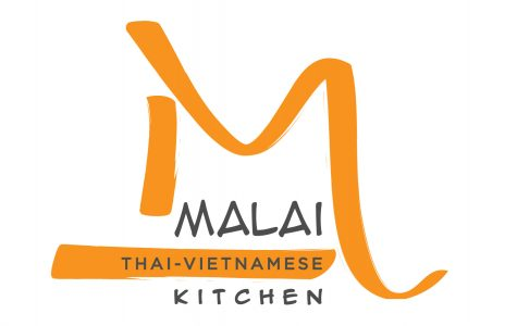 Restaurant Review: Malai Kitchen