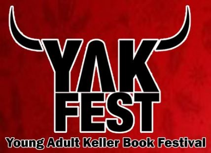 Your Ultimate Guide to YAK Fest