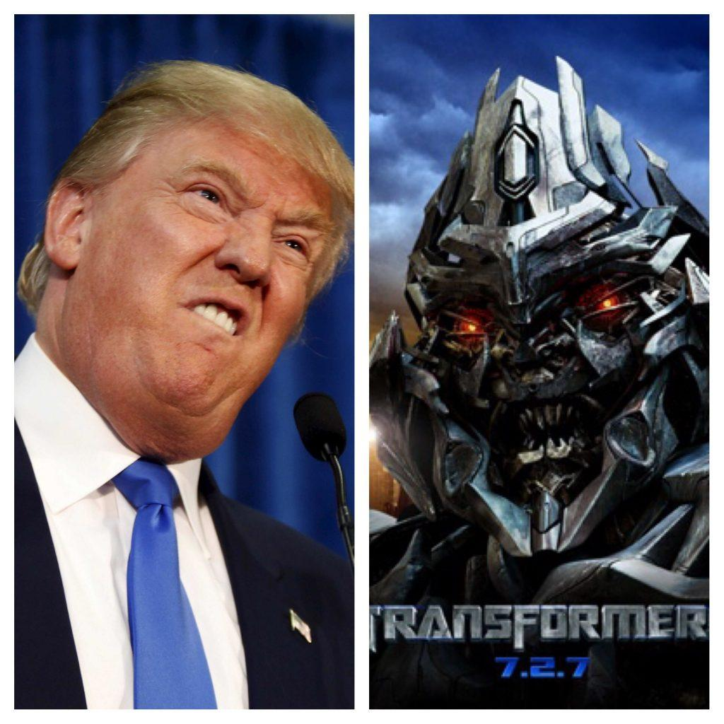 Who+said+it%3A+Trump+or+Megatron%3F