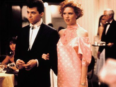 The John Hughes Tribute Series at the Moviehouse & Eatery