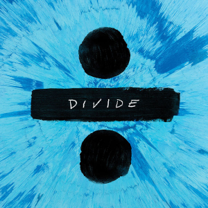 Album Review: Ed Sheeran's Divide