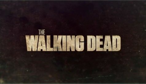 The Walking Dead: Season Review and Finale
