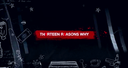 13 Reasons Why This Is All Wrong