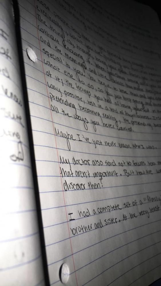 Tips and Tricks For Writing College Essays