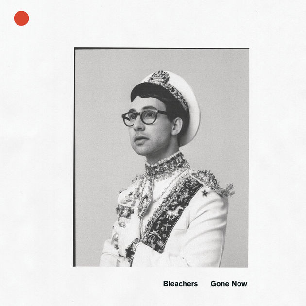 Bleachers Album Review