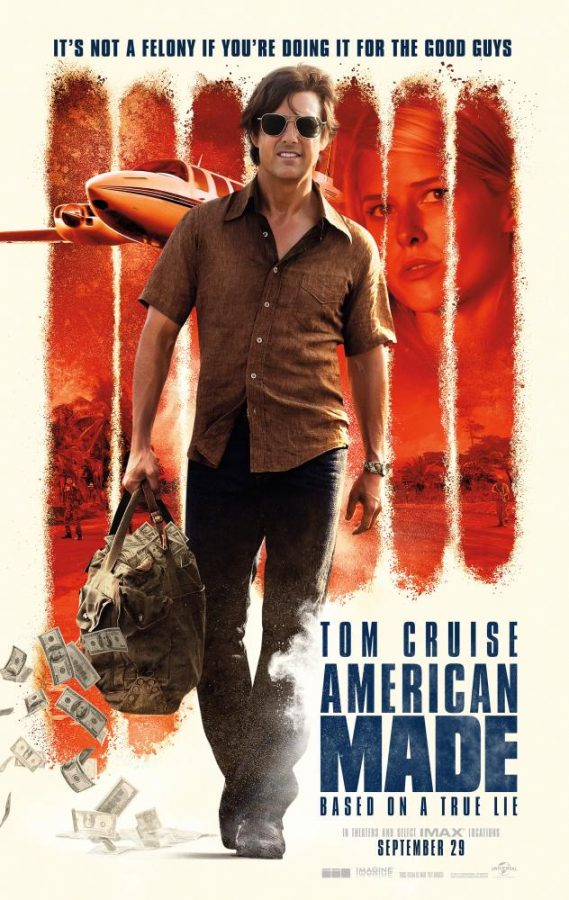 Film+Review%3A+American+Made