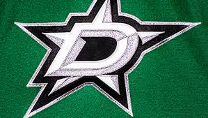 Stars, Playoffs and the Central Division