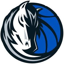 Mavs Opening Night
