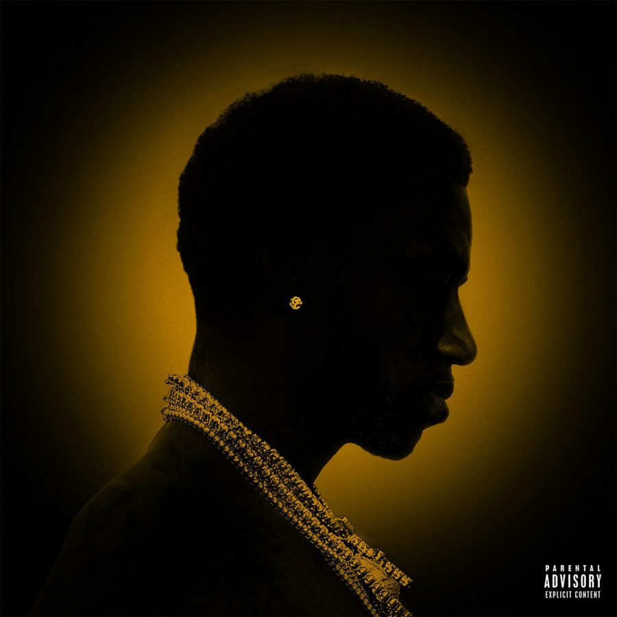Music Review: Mr. Davis by Gucci Mane
