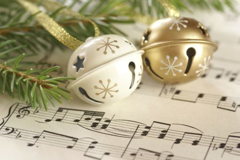 Christmas_sheet_music_with_bells