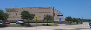 KISD's New GPA Policy: A Help or A Hindrance?
