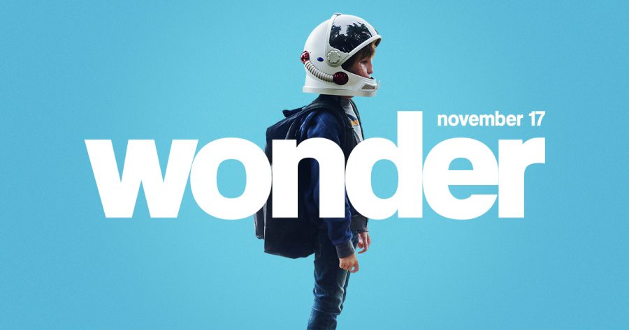 Movie+Review%3A+Wonder