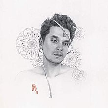 Music Review: John Mayer's The Search for Everything