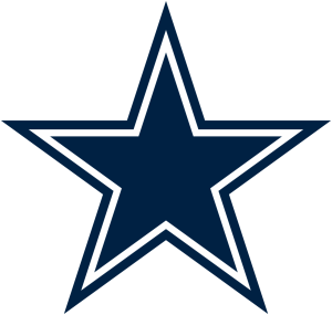 Cowboys Draft Review