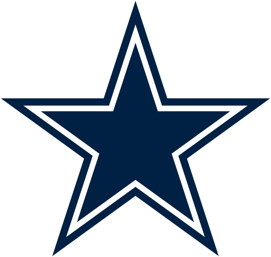 Cowboys+Draft+Review