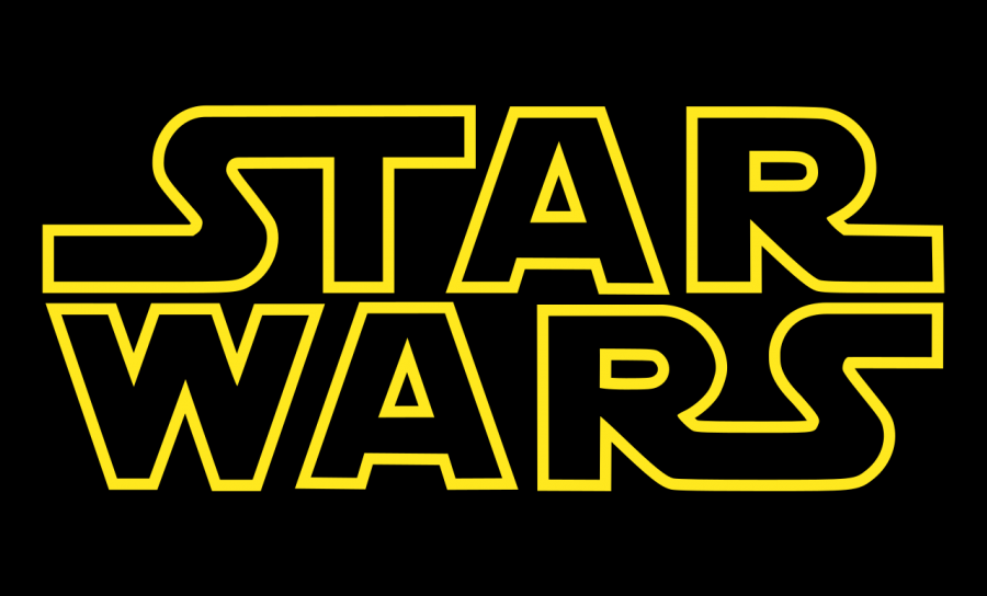 Star+Wars%3A+The+Last+Jedi+Review