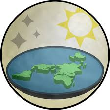 Flat Earth: And Why You Scrubs Should Believe It