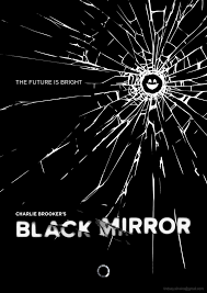 Show Review: Black Mirror