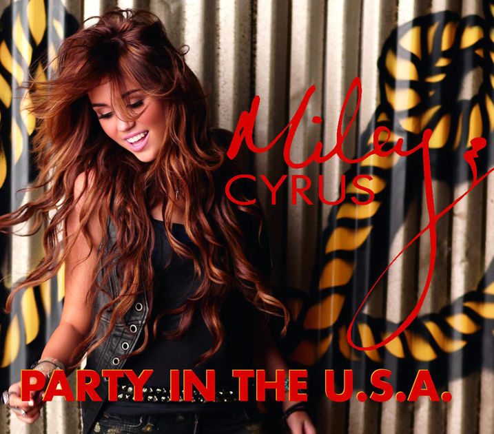 %22Party+in+the+U.S.A.%22+to+Become+National+Anthem