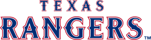 Texas Rangers Disappointment