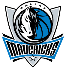 Huge Dallas Mavericks Trade