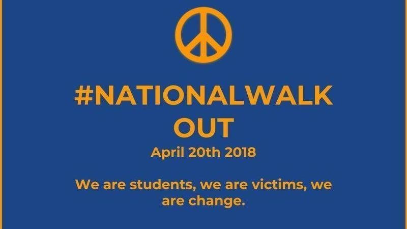 Students+Call+for+Nationwide+Walkout