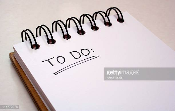 notepad-to-do-list-get-things-done-picture-id116772376