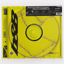 Music Review: Post Malone's 'Beerbongs and Bentleys'